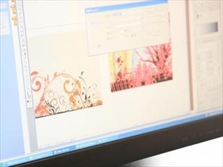 看板を富士市で製作・設置する際は【KANBANSTUDIO】に相談